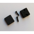 CABLE CLAMP SET for HD25